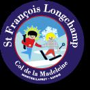 Saint-François Longchamp - Le Fanny